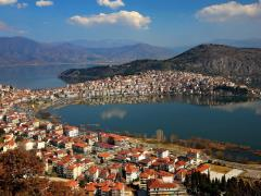 01_Kastoria-and-Orestias-Lake