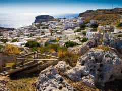 31_Ancient-town-near-the-sea.-Rhodos.-Greece