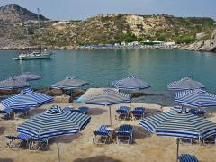 42_Ladiko-Bay-in-Greece-Rhodes