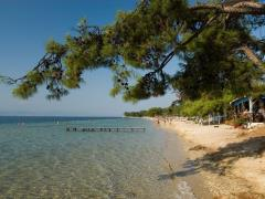 33_Beach-at-Thasos-island,-Greece