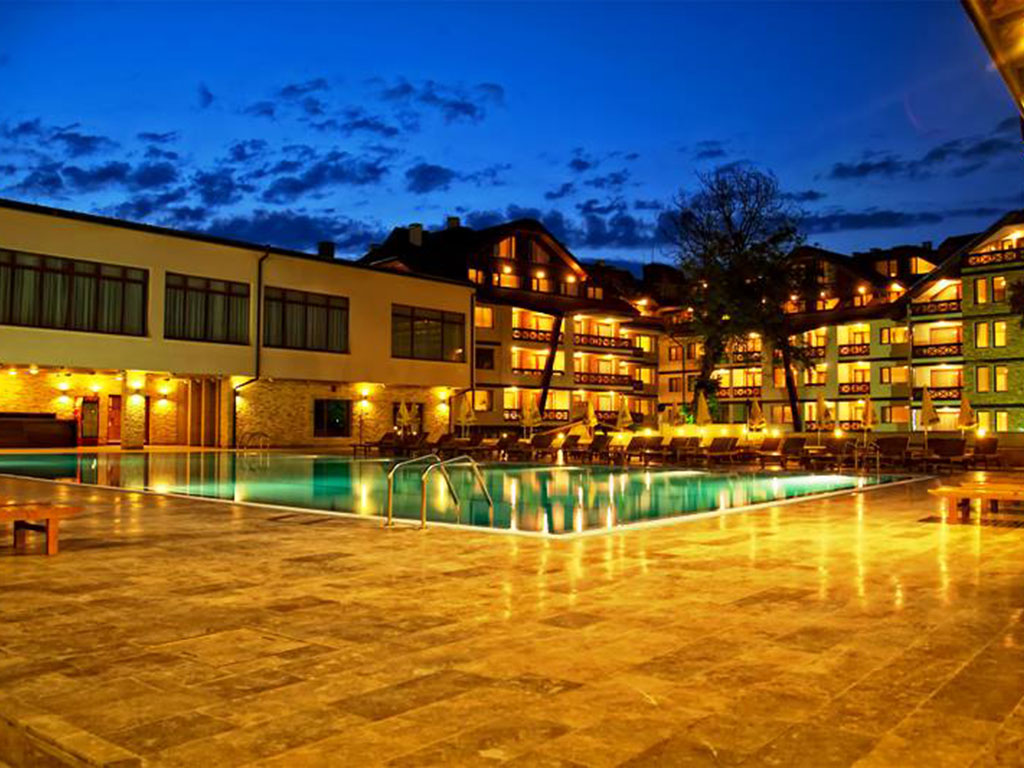 Regnum Bansko Apart Hotel & Spa  Bansko, 5* Deluxe, Bulgaria. Shenyang Guest House. Tavros Hotel Apartments. Hotel Buena Vista. The Empire Hotel And Country Club. Schule'S Gesundheitsresort And Spa. Parmelia Hilton Hotel. Radisson Blu Water Garden Hotel Dhaka. Vicentina Aparthotel
