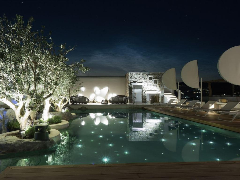 Kensho luxury boutique hotel spa mykonos 5 deluxe for Boutique hotel spa