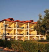 Golden Bay Hotel-Apartments