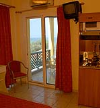 Aegean Sun Hotel Apartments