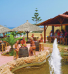Cactus Beach Hotel & Bungalows