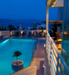 Amaryllis Luxury Hotel-Apartments