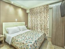 Anna Hotel : Junior Suite