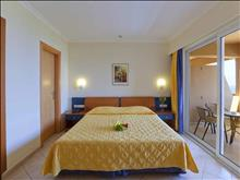 Sun Beach Resort Complex: Suite Apartment