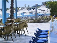 Aldemar Paradise Village Family Resort