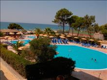 Preveza Sunset Beach Resort