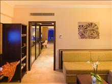 La Marquise Luxury Resort Complex: Family Suite