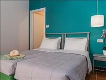 Keri Village By Zante Plaza: Standard Room
