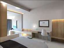 Miraggio Thermal Spa Resort: Family Suite SV FF