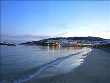 Mykonos Palace Beach