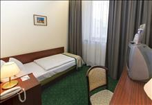 Hungaria Hotel City Center