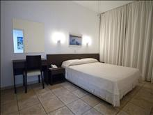 Costantiana Beach Hotel Apartments