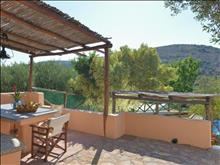 Villa Almond Tree: Villa Almond Tree 2