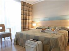 Rodos Palace Hotel: Suite GV without Kitchen