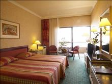 Rodos Palace Hotel: Standard Room