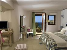 Ikaros Beach Resort & Spa: Bungalow_Deluxe