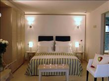 Ikaros Beach Resort & Spa: Classic_Room