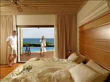 Aldemar Royal Olympian Suites: Olympia_Suite