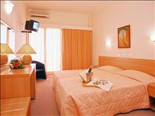 Florida Blue Bay Hotel: Double Room