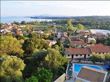 Corfu Secret Boutique Hotel