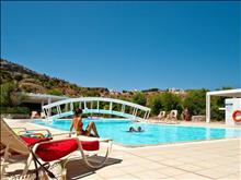 Lindos White Hotel & Suites: Pool