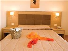 Lomeniz Hotel: Double Room