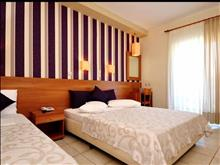 Louloudis Boutique Hotel & Spa: Double Room