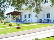 Akropolis Hotel Apartments
