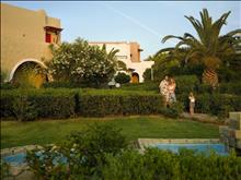 Aldemar Cretan Village Family Resort