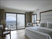 Creta Maris Beach Resort: Deluxe Suite SV