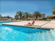 Messonghi Beach Resort: swimming-pools