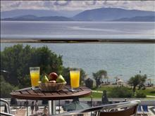 Corfu Dassia Chandris & Spa Hotel