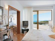 Grecotel Creta Palace Luxury Resort: Palace Luxury Suite