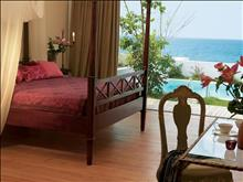 Mandola Rosa Suites & Villas Grecotel Exclusive Resort: Villa Iolas-Private Pool