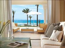 Mandola Rosa Suites & Villas Grecotel Exclusive Resort: Grand Beach Villa