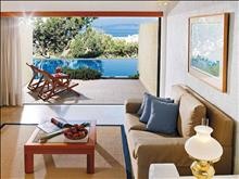 Porto Elounda Golf & Spa Resort: Deluxe Suite Private Pool