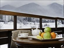 Green Life Ski & SPA Resort Bansko