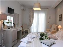 Aqua Mare Hotel : Junior Suite