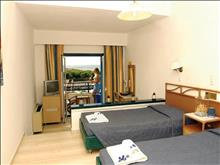 Kosta Mare Palace Hotel: Standard Room