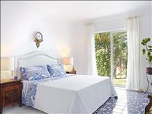 Caramel Grecotel Boutique Resort: Family_Suite_Main_House