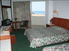 Apollo Beach Hotel: Standard Room