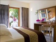 Aressana Spa hotel and Suites