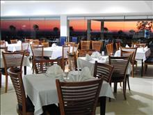 Royal Blue Hotel & Spa Paphos (ex. Pafiana Heights)