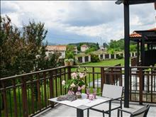 Ruskovets Resort Hotel & Spa