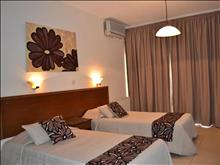 Tasiana Hotel Apartments
