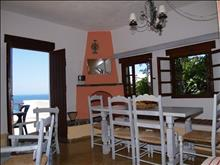 Cretan Village Apartments & Hotel